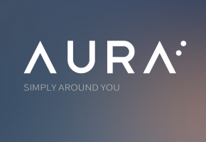 image for AURA