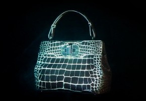 image for Bulgari HandBag