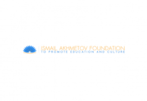 image for Akhmetov Foundation