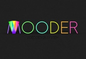 image for Mooder
